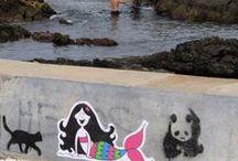 LUX * Bombing 9 / Playa  Punta del Este Uruguay