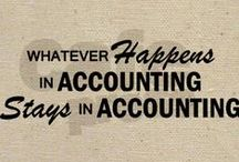 Accounting & Finance Career / Tips and articles for accounting and finance professionals.
