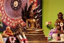 Thais Restaurant LEMONLEAF