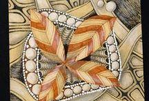 Art Inspiration 2 / by Cindy Keller
