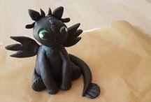 How to train your Dragon Party / #dragons #birthday #party #diy #ideas  Drachen zähmen leicht gemacht als KindergeburtstagsmottoParty