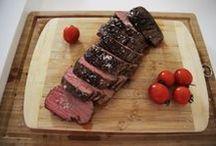 Ana Yemek Tarifleri - www.pisirmedenbilemezsin.com/ / Pişirmeden Bilemezsin sitesinde bulunan ana yemek tariflerinin paylaşıldığı alandır. Afiyet olsun! :)
