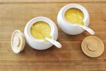 Sos Tarifleri - www.pisirmedenbilemezsin.com / Pişirmeden Bilemezsin sitesinde bulunan sos tariflerinin paylaşıldığı alandır. Afiyet olsun! :)