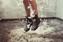 Great pictures / by Enthia Iza Czaplewska