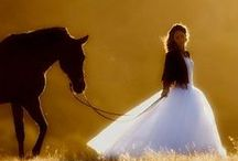 "Wedding Bells! / yellow & turquoise ""You are my sunshine"""
