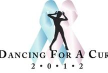Ovarian cancer partners