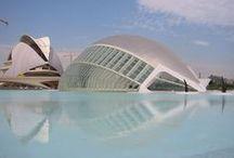 Spain / Language travel destinations