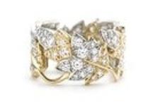 Jewelry / by Lynne Wolters