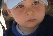 { children & babies } / { babies & children } / by Summertime Cottage