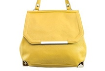 Bags, Purses, Luggage / by Lynne Wolters