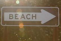 Beach house☼