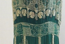 4 / Inspiring vintage / by The Secret Costumier