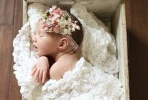 """*Newborn Photography* / ***Newborn Photography Community Board*** . Don't forget to tag your pin #Newborn.  Please only pin a few at a time. Spammers will be removed. You may want to turn off email notifications, they can be annoying! Click """"Edit Board"""" then turn off notifications."""