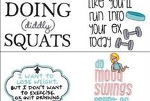 Words, Text & Sayings / Machine Embroidery Designs