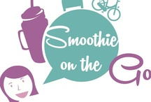 Smoothie-on-the-go