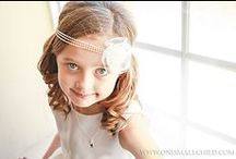 First Communion Ideas / {First Communion dresses, accessories and gifts for your darling's special day} / by One Small Child