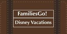 FamiliesGo! Disney Vacations With Kids / #Disney vacations around the world with toddlers, preschoolers, kids, kids, teens. What do and how, where to eat, how to have fun as a parent, where to save money. Disney world, disneyland, euroDisney, Hong Kong Disney, Aulani, disney cruises.
