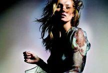 Fashion photography / by Jennifer Vatza