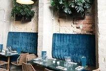 Paris City Guide / Découvrez les nouvelles adresses food, shopping & les derniers concept stores à Paris !