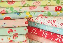 Lovely stacks / by Ursula Duncan Board