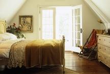 home dreaming / by Cynthia Monroe