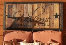 Pallet Creations