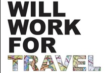 Travel Inspiration / Be inspired to travel, so travel can inspire you!