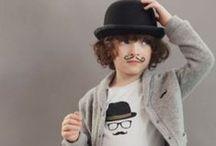 ♥ Kids fashion ♥