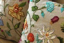 006 Sew Cushions