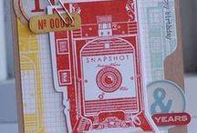 Stamps PTI Photos