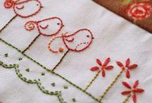 010 Sew Stitcheries