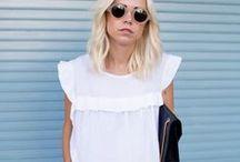 Wear / by Erin Griffiths