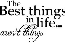 A Little Wisdom Is Beautiful
