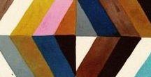 Art & Illustration | Colour