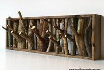 For the Home / meubles, objets design pour décoration d'intérieure