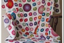 Crochet / by Stephanie Carlson