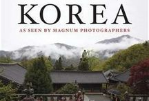 korea language and culture