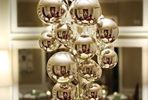 Holiday ideas / by Donnita Davis