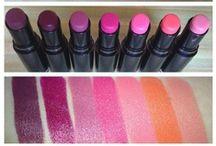 Makeup Mixup / by ukpanic77