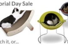 Hepper Sales and Deals