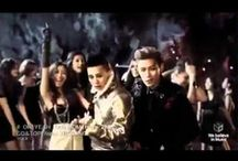 The best in Kpop music videos