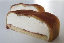 Paleo/LCHF sweets and treats