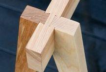 DIY - Woodworking