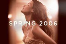 Spring 2006 / by Elie Tahari