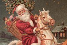 Happy holidays / by Nikki Haghiri