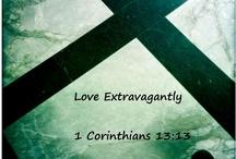 About Proximity Encouragement