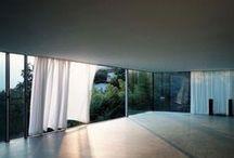 i n t e r i o r s / interiors, details and such / by Joëlle Chevalier