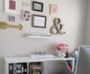 Craft Room Secrets Blog / Visit my Blog for more crafting inspiration.