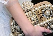 Fashion / Fashion Inspiration | Style Icons | Outfit Ideas