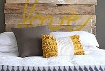 DIY / DIY Projects | Home Decor | Craft Ideas